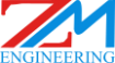 ZM Engineering
